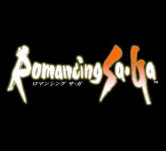 ロマサガ開発者「基本ゲームバランス調整はした事がない。勝てないならレベル上げろ。それがRPGだ」