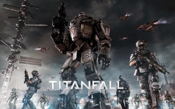 「タイタンフォール」 Xbox 360版のみ3月27日に発売延期 PC版は変更なし