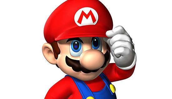 五大国民的ゲーム、『マリオ』『ポケモン』『パズドラ』『ダンロン』