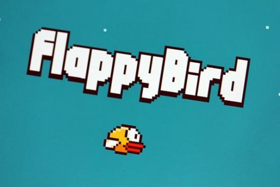 「Flappy Bird」作者が「我慢できなくなった」としてアプリストアから削除 アップデート版「Flappy Bird 2」を後日公開へ
