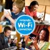 nintendo_wi-fi