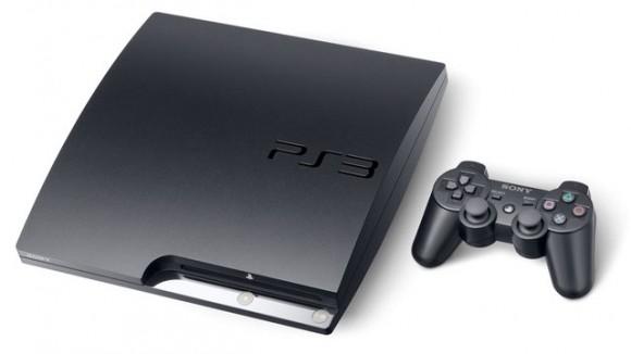【悲報】俺氏、PS3の電源の消し方で、またバカにされる。