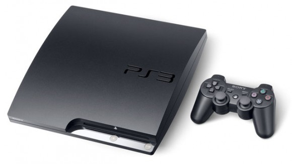 PS3のことで親父と軽くトラブってるんだが