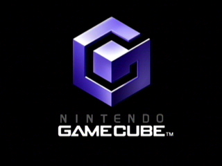 任天堂全盛期=ゲームキューブ全盛時代な件
