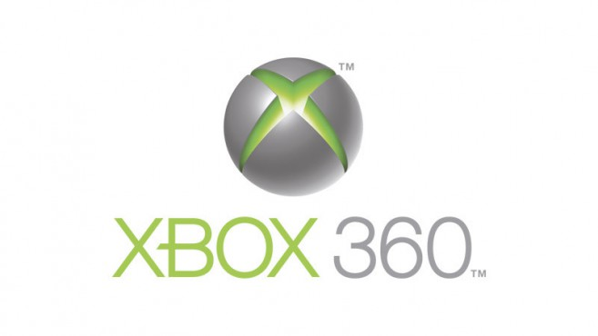 PS3ユーザー「マジかよ糞箱売ってくる!」←うわぁ・・・