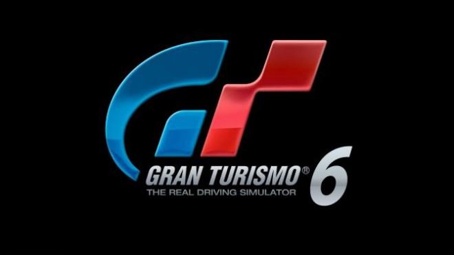 グランツーリスモってレーシングゲー初心者でも楽しめる?