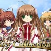 key_collection