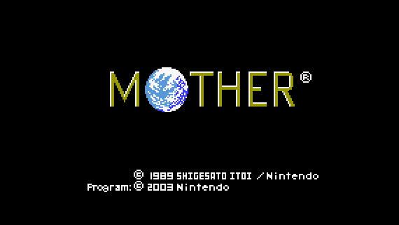 三大してみたらつまんなかったゲーム「キングダムハーツ」「mothar」