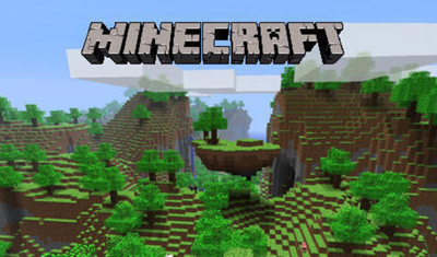 minecraftで誰もが知ってるアレ作ったったwwwwww