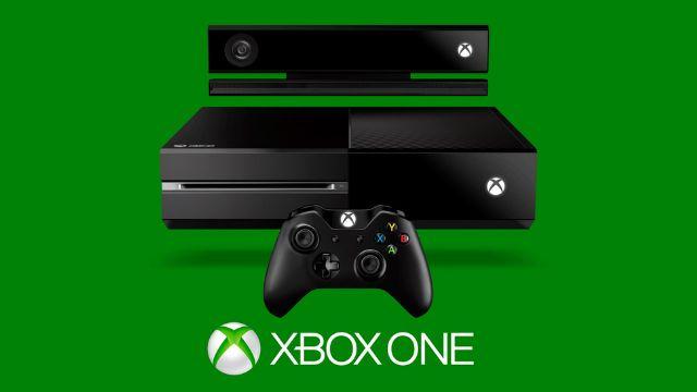 Xbox Oneの国内本体価格が発表、Kinect非同梱モデルは39,980円に