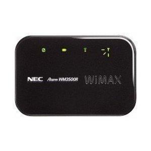ps4版bf4をやりたいのだが、WiMAXの速度制限無しのポケットWi-Fiでもさくさくできるか?