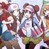 pokemon_girl
