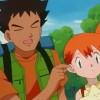pokemon_kasumi_takeshi