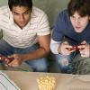 game_friends