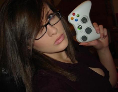 俺「女のゲーム好きはポケモンとかテイルズとかそれしかやってない」