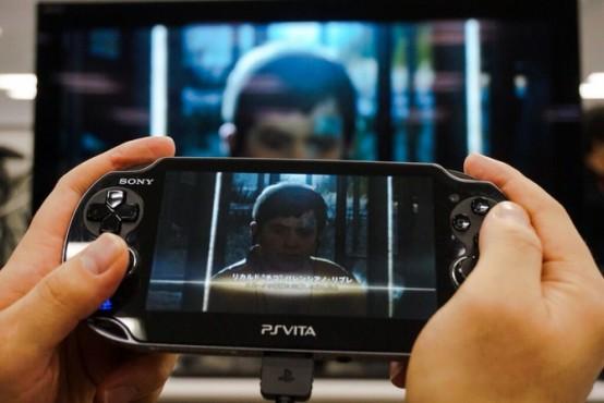 PS4のリモートプレイやっべwwwwやっべwww