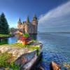 dq_castle