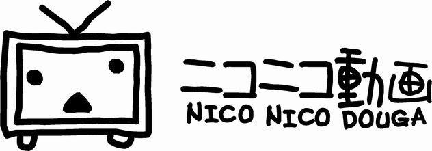 任天堂ゲームの動画をニコニコ動画に投稿すると、奨励金の受取が可能に