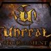 UnrealTournament