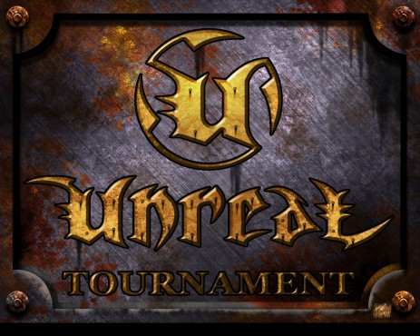 アリーナFPS『Unreal Tournament』最新作が正式発表、UE4購読者がMod製作可能な「TF2」式無料タイトルに