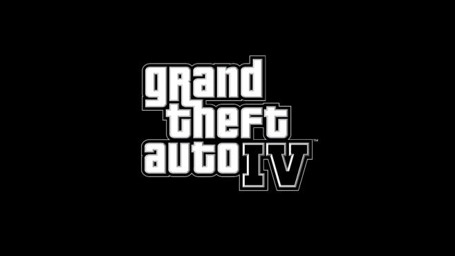 GTA4楽しすぎワロタwwwwwwwwwwワロタ・・・