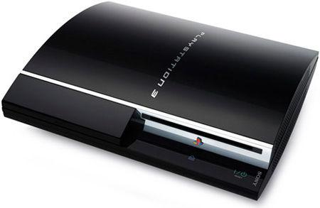 初期型PS3とかいう暖房器具