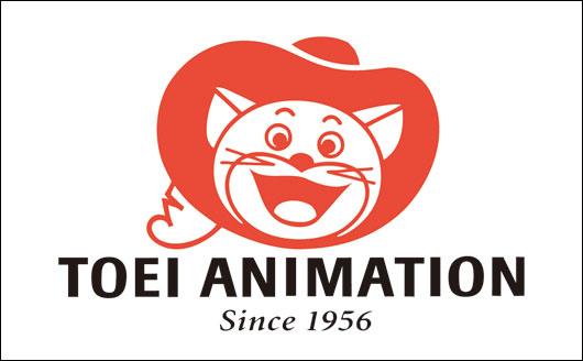 老舗アニメ会社がスマホゲームに参入する理由とは