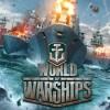 world_of_warships