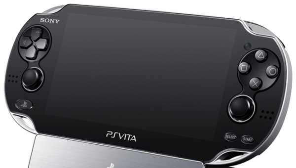 PSVITAのソフト売上TOP5が酷いんだが…
