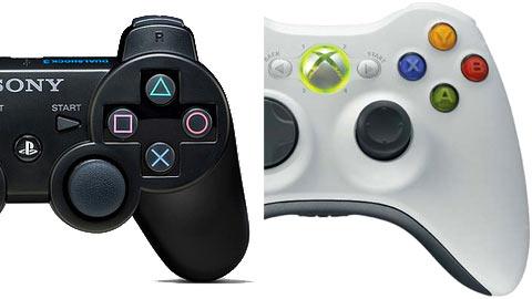 決定が×ボタンでキャンセルが○ボタンのゲームwwwwwwww