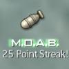 mw3_moab