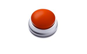 5億年ボタン「現存する全てのゲームをプレイできる環境付き」