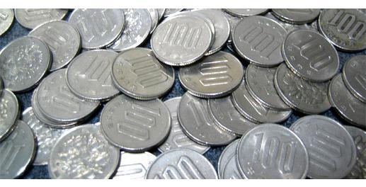 ドラクエの1ゴールドは100円と考えて良いらしい