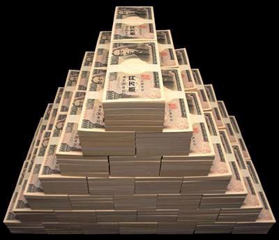 ドラクエの好きな呪文三回使えるor一億円