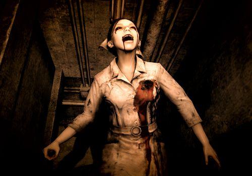 バカ「SIRENは慣れると屍人が可愛く見える」