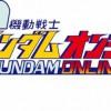 gundam_online
