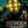 Bioshock10