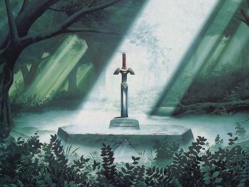 剣最強→ラグナロク 槍最強→ロンギヌス 弓最強→与一の弓 鞭最強→ネビュラ 斧最強→?