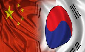 「オンラインゲーム大国」、中国が韓国から完全に地位を奪う