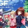 girl_friend_beta