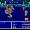 ff5_row_level