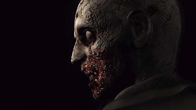 ホラーゲームって暗闇といきなりドーンみたいな展開以外で怖さを与えられてないよな