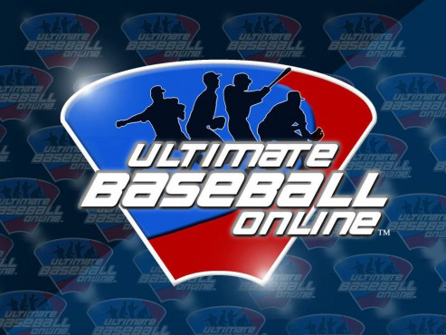 かつて9対9の野球オンラインゲームがあったらしい