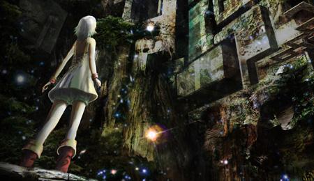 RPGとかの終盤でくっそ長いダンジョンもってくるゲームなんなの
