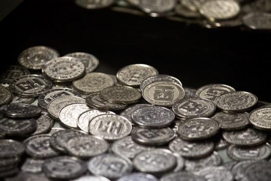リアルおっさんちょっと来て?昔駄菓子屋とかに置いてたコインゲームって換金出来たよな?