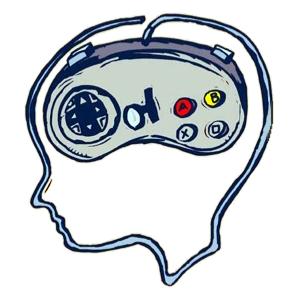 『ゲーム脳』と言う言葉を作った奴ww