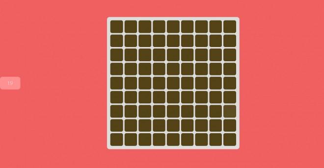 色盲テストのゲームやろうぜwwwwww