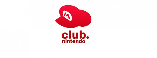 「クラブニンテンドー」会員ランク制度廃止 New3DSからハードはポイント対象外に