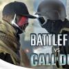 bf_vs_cod