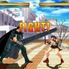 battlegame_weapon